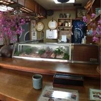 寿司割烹 みやけの写真