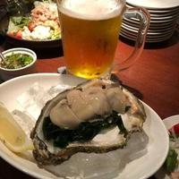 魚Dining HIROの写真