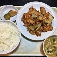広東小皿料理 味華 2号店の写真