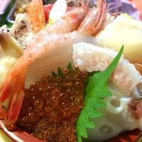 寿司処 美津本の写真