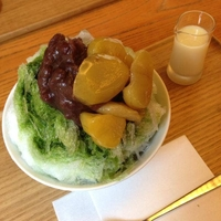 恵那寿や 石川橋店の写真