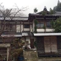 比良山荘の写真