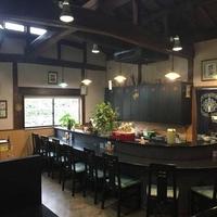 創作茶屋 まきの木の写真