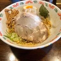 江川亭 武蔵村山店の写真