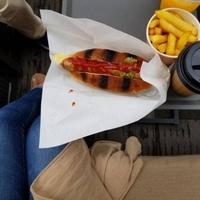 食肉加工屋 フチテイの写真