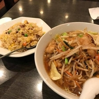 中華料理金龍の写真