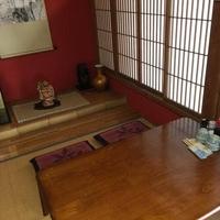 小坂栄司たけのこ料理店の写真