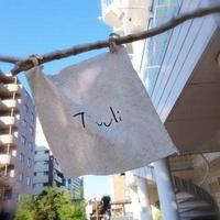 Tuuliの写真