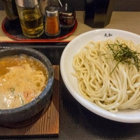 つけ麺丸和 各務原分店の写真