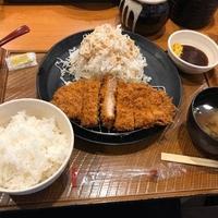 とんから亭 鳥取安長店の写真