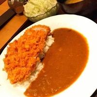 とんかつ和幸 カンファレンスセンター大手町店の写真