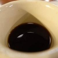 マキネスティコーヒーの写真