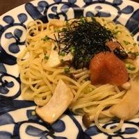鎌倉パスタ ゆめタウン広島店の写真
