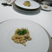 頭島レストラン クチーナ テラダの写真