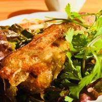 ベトナム料理フォーベトナムの写真