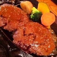 炭焼きレストランさわやか 細江本店の写真