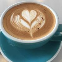 The Rosa Coffeeの写真