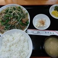 菊亭の写真