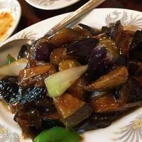 中華料理故郷の写真
