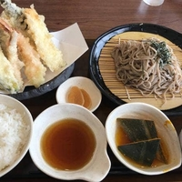 道の駅すさみ レストラン蒼海の写真