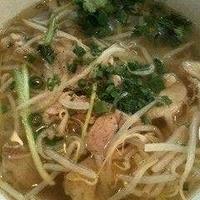 ベトナム料理 ロータスパレス 池袋東武スパイスの写真