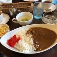 珈琲蔵 津田店の写真