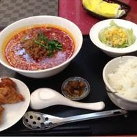 中国名菜 しらかわの写真