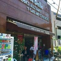 ヴィベール洋菓子店堺店の写真