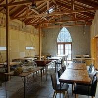 フレンチレストラン&カフェ TOUの写真