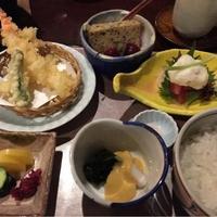 日本料理 あさひの写真