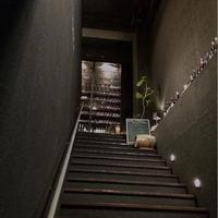 ワイン食堂トランク ニカイゴハン 新都心店の写真