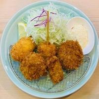 あさひ川 井泉 2条店の写真