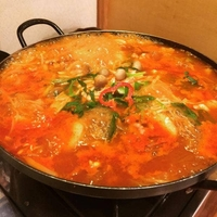 韓国料理 大長今 テチャングムの写真