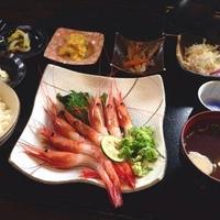 究極のどんぶりと和食のお店 こめ蔵の写真