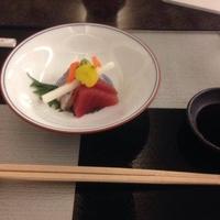 日本料理 大屋の写真