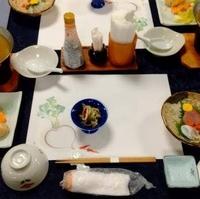 お食事処 ホテル箱根パウエルの写真
