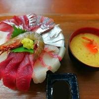 魚喜家の写真