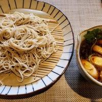 卯辰山 蕎麦処 卯蕎の写真