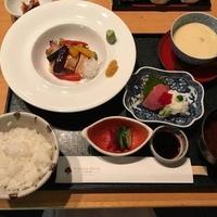 日本料理 花城(プレミアホテル‐TSUBAKI‐札幌)の写真