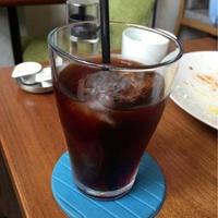 ひつじcafeの写真