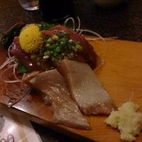 創作郷土料理の店 菊冨士の写真