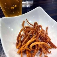超濃厚鶏白湯ラーメン専門店 自家製麺 鶏ふじの写真