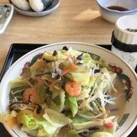 レストラン海席 スパ・タラソ天草の写真