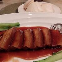 中国料理賓館 雅秀殿 栃木本店の写真