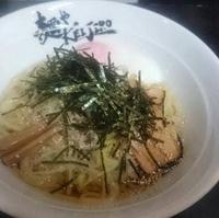 麺や KEIJIROの写真
