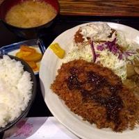 キッチンジロー 麹町店の写真