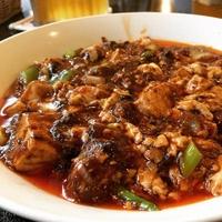 中華食堂 チリレンゲの写真