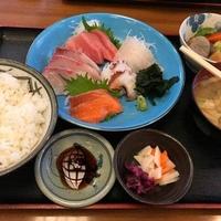 隠れ家個室・鮮魚と地酒 福田家 豊洲本店の写真
