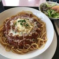 花咲カントリー倶楽部 レストランの写真