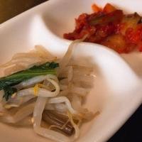 米沢牛黄木 レストラン金剛閣の写真